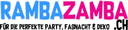 RAMBAZAMBA.CH-Logo